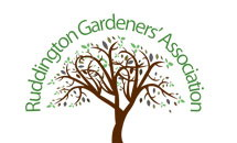 Ruddington Gardeners' Association